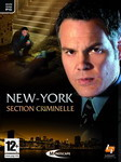 5 JEUX VIDEO NEW YORK SECTION CRIMINELLE A GAGNER