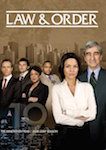 DVD Law & Order : Season 19 / New York District : Saison 19 (Zone 1 / Region 1 / USA)