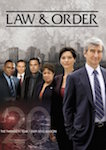 DVD New York Police Judiciaire - New York District => Saison 20 (IMPORT USA)